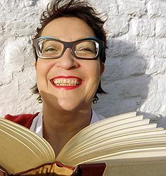 Buchhebamme, ein Buch entsteht, Buchidee und jetzt, Selfpublisher, Selfpublishing, edition texthandwerk, Texthandwerk, Texthandwerkerin, Buchhebamme gesucht, Beratung Buchkonzept, Schreibcoaching, Autorencoaching, Buch schreiben, Bücher schreiben, Autor werden, Autorin werden, Hilfe beim Bücherschreiben, Lektorin, Lektorat, Lektorat Pulheim, Verlag Pulheim