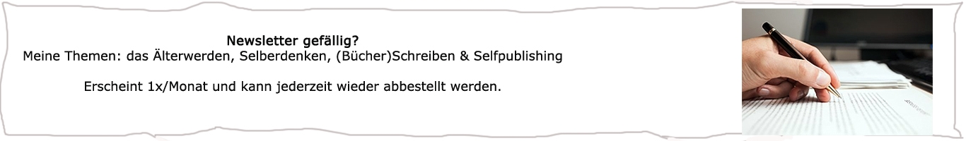 Eigensinn, mein Kompass ist der Eigensinn, Buch schreiben, Buchhebamme, ein Buch entsteht, Buchidee und jetzt, Selfpublisher, Selfpublishing, edition texthandwerk, Texthandwerk, Texthandwerkerin, Buchhebamme gesucht, Beratung Buchkonzept, Schreibcoaching, Autorencoaching, Buch schreiben, Bücher schreiben, Autor werden, Autorin werden, Hilfe beim Bücherschreiben, Lektorin, Lektorat, Lektorat Pulheim, Verlag Pulheim