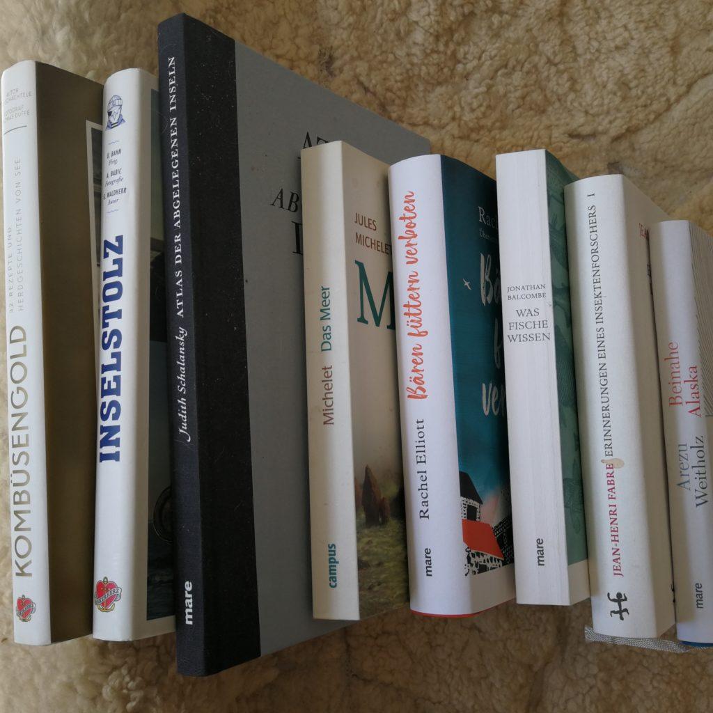 Indiebookday, Indieverlage, Indie lesen, Indiebooks, unabhängige Verlage, Verlage, Verlagslandschaft, empfehlenswerte Verlage