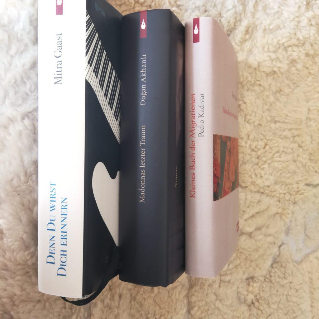 sujet-verlag, Verlag Sujet, Kleinstverlag, KLeinstverlage, Indiebookday, Indieverlage, Indie lesen, Indiebooks, unabhängige Verlage, Verlage, Verlagslandschaft, empfehlenswerte Verlage