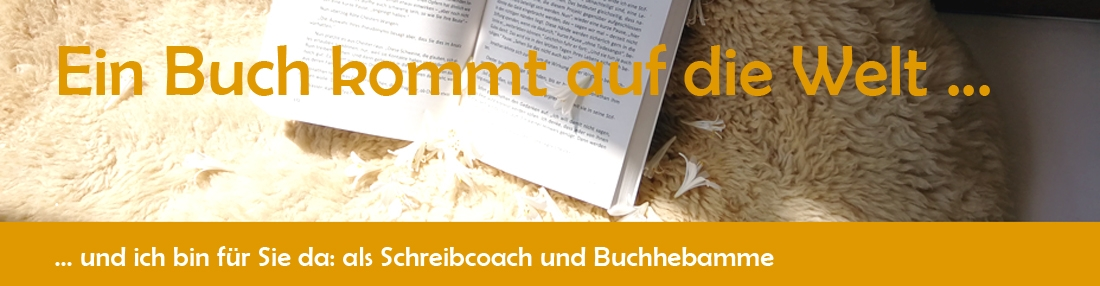 Buchhebamme: Ich arbeite als Schreibcoach, Buchhebamme, Lektorin. Gern für Selfpublisher, Selfpublishing, ein eigenes Buch schreiben, Buch veröffentlichen. Autorin werden, Autor werden,