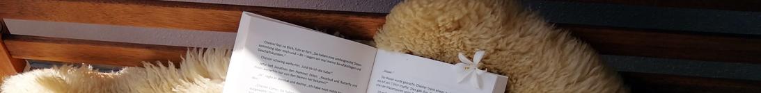 Ein Buch kommt auf die Welt: Buchhebamme: Ich arbeite als Schreibcoach, Buchhebamme, Lektorin. Gern für Selfpublisher, Selfpublishing, ein eigenes Buch schreiben, Buch veröffentlichen. Autorin werden, Autor werden,